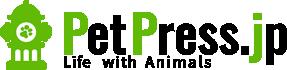 World Pet Press